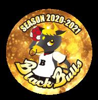 2020年度会員缶バッジ