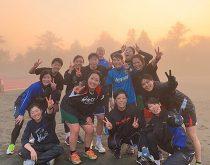 high_altitude_training_2