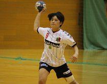 nakashima_sarina